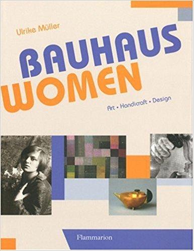 La Bauhaus ya es una visión lejana del futuro - Coencuentros
