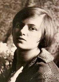 Marianne-Brandt